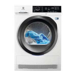 ELECTROLUX EW8H292G - MediaWorld.it