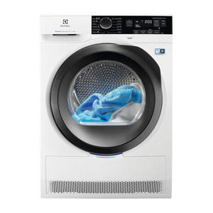 ELECTROLUX EW9H297DY - MediaWorld.it