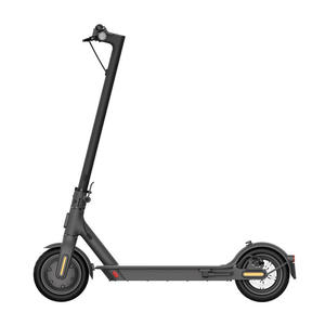 XIAOMI Mi Elec Scooter Essential - MediaWorld.it