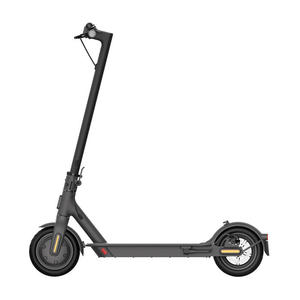 XIAOMI Mi Electric Scooter 1S - MediaWorld.it