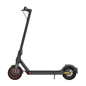 XIAOMI Mi Electric Scooter Pro 2 - MediaWorld.it