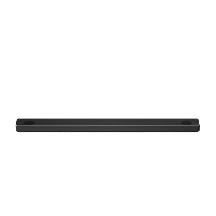 LG Soundbar SN10YG - thumb - MediaWorld.it