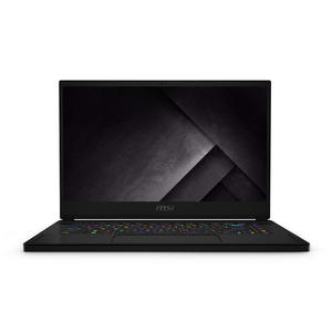 MSI GS66 Stealth 10SF-483IT - MediaWorld.it