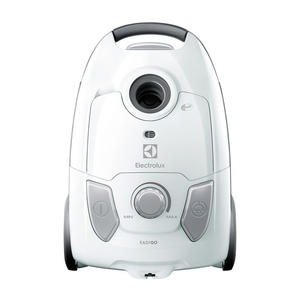ELECTROLUX EEG41IW - thumb - MediaWorld.it