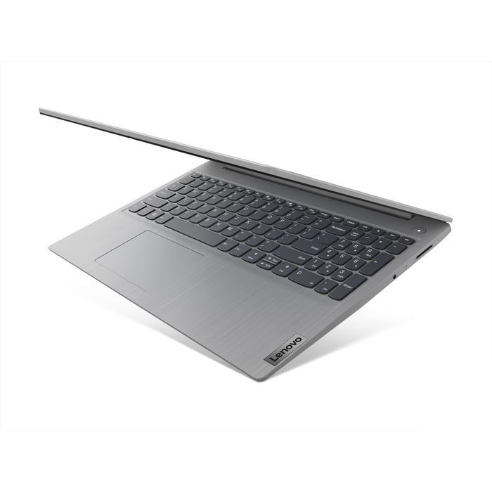 LENOVO IDEAPAD 3 15IIL05 - thumb - MediaWorld.it