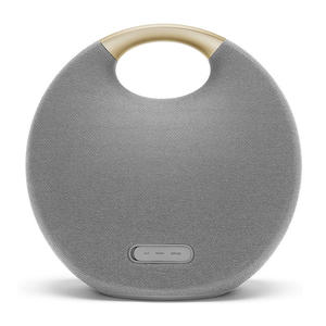 HARMAN KARDON Onyx Studio 6 Grey - MediaWorld.it