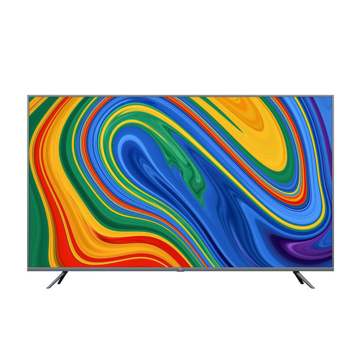 "XIAOMI Mi TV 4S 65"" - thumb - MediaWorld.it"