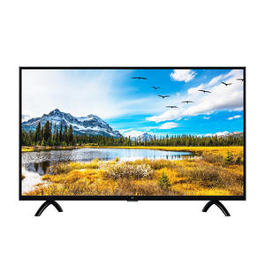 "XIAOMI Mi LED TV 4A 32"" - PRMG GRADING ROCN - SCONTO 15,00% - MediaWorld.it"
