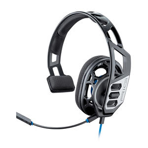 BIG BEN CUFFIA PS4 PLANTRONICS - MediaWorld.it