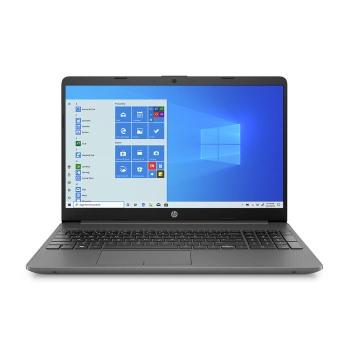 HP 15-DW1067NL - thumb - MediaWorld.it