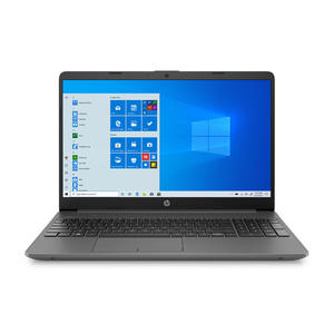 HP 15-DW1073NL - MediaWorld.it