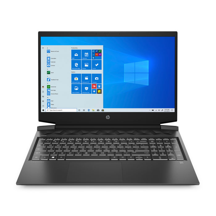 HP PAVILION 16-A0021NL - thumb - MediaWorld.it