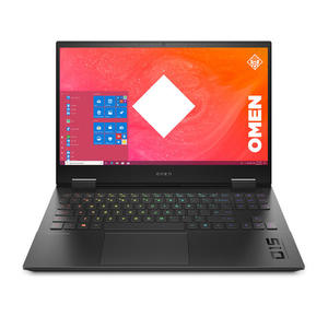 HP OMEN 15-EK0014NL - thumb - MediaWorld.it