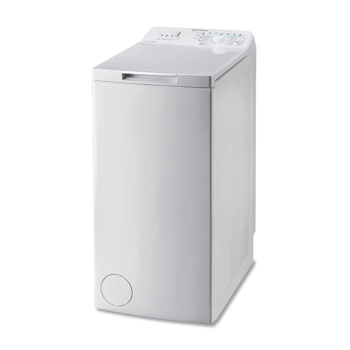 INDESIT BTW L50300 IT/N - thumb - MediaWorld.it