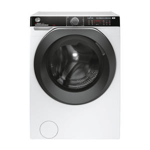 HOOVER H-WASH 500 HWPD 69AMBC/1-S - MediaWorld.it