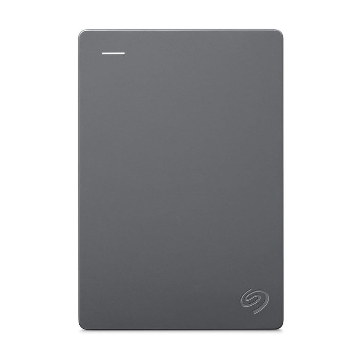 SEAGATE BASIC 2TB - thumb - MediaWorld.it