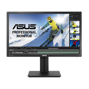 ASUS PB278QV - MediaWorld.it