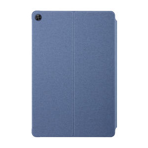 HUAWEI COVER MATEPAD T10 - T10S - PRMG GRADING OOCN - SCONTO 20,00% - MediaWorld.it
