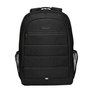 TARGUS 15.6'' Octave Backpack Black - MediaWorld.it