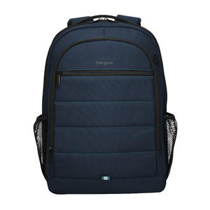 TARGUS 15.6'' Octave Backpack Blue - MediaWorld.it