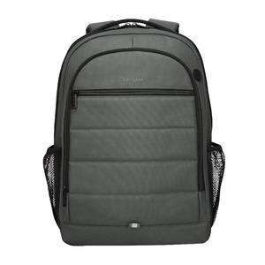 TARGUS 15.6'' Octave Backpack Olive - MediaWorld.it