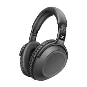 SENNHEISER PXC550II - MediaWorld.it