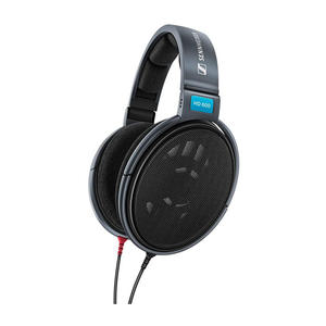 SENNHEISER HD600 - MediaWorld.it
