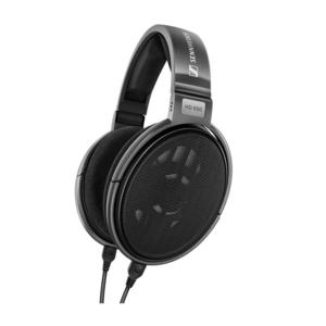 SENNHEISER HD650 - MediaWorld.it