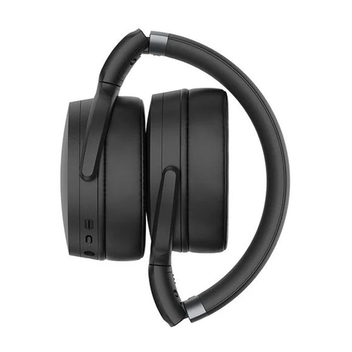SENNHEISER HD450BTB - PRMG GRADING OOCN - SCONTO 20,00% - thumb - MediaWorld.it