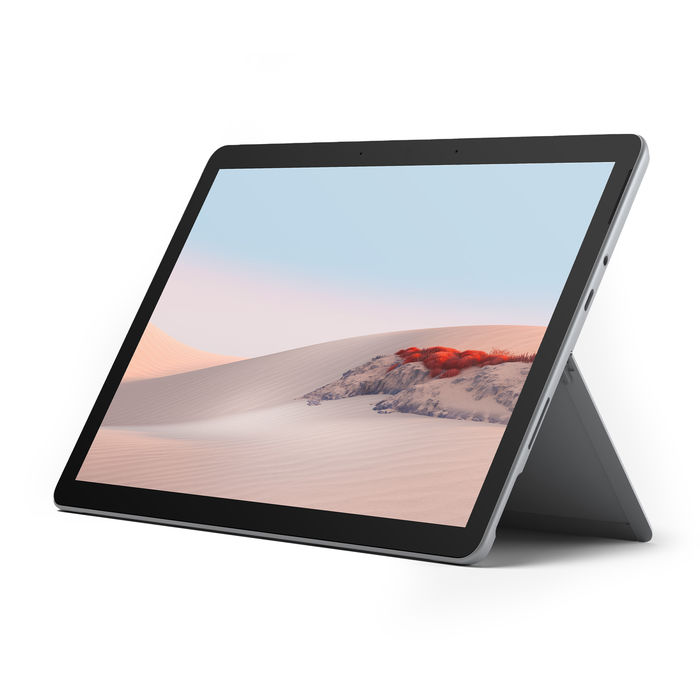MICROSOFT SURFACE GO 2 INTEL® CORE M3 - thumb - MediaWorld.it