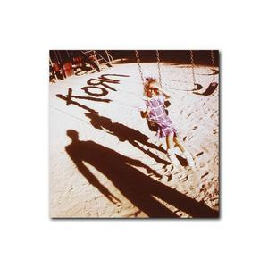 Korn - Korn - CD - MediaWorld.it