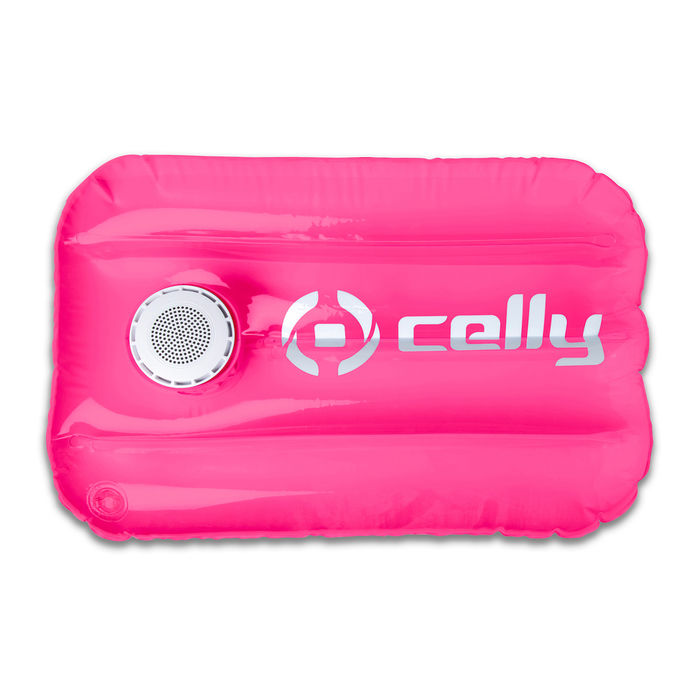 CELLY POOLPILLOWPK - thumb - MediaWorld.it
