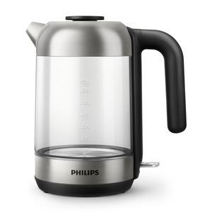 PHILIPS SERIE 5000 HD9339/80 - MediaWorld.it
