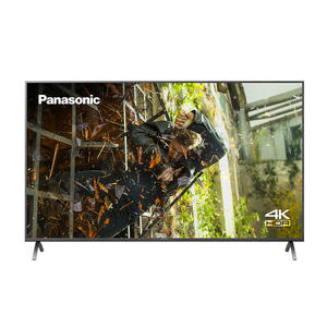 PANASONIC TX-43HX900E - MediaWorld.it