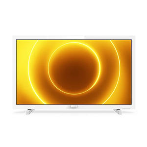 PHILIPS 24PFS5535/12 - PRMG GRADING OOCN - SCONTO 20,00% - MediaWorld.it
