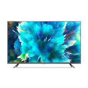 XIAOMI MI LED TV 4S 43 - MediaWorld.it