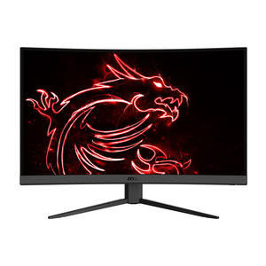 MSI OPTIX G32CQ4 - MediaWorld.it