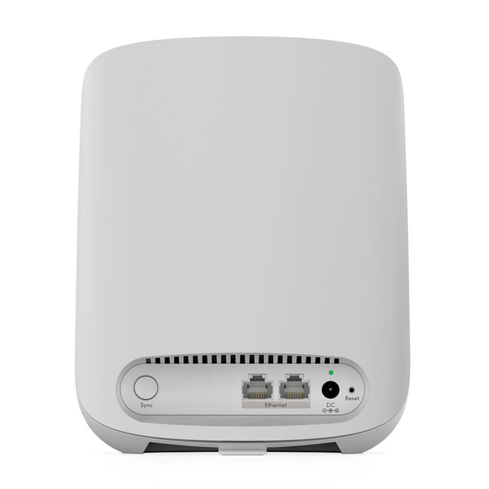 NETGEAR RBS350-100EUS - thumb - MediaWorld.it
