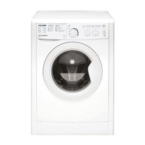 INDESIT EWC 61051 W IT N - MediaWorld.it