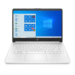 HP 14S-DQ0035NL - MediaWorld.it
