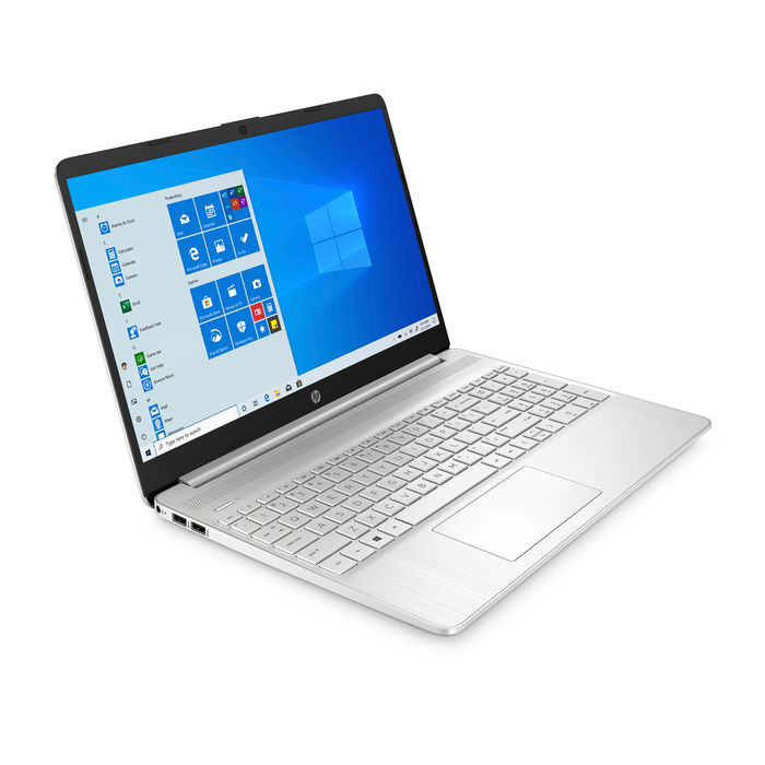 HP 17-BY3012NL - thumb - MediaWorld.it
