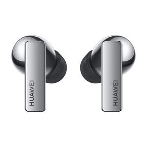 HUAWEI FreeBuds Pro Silver Frost - MediaWorld.it
