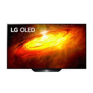 LG OLED 65BX6LB.API - MediaWorld.it