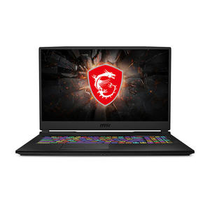 MSI GL75 LEOPARD 10SFSK-493IT - thumb - MediaWorld.it