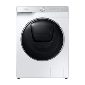 SAMSUNG Ai Control QuickDrive WW80T954ASH/S3 - MediaWorld.it