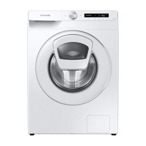 SAMSUNG WW70T554DTW/S3 lavatrice carica frontale <Carico 7 KG> - MediaWorld.it