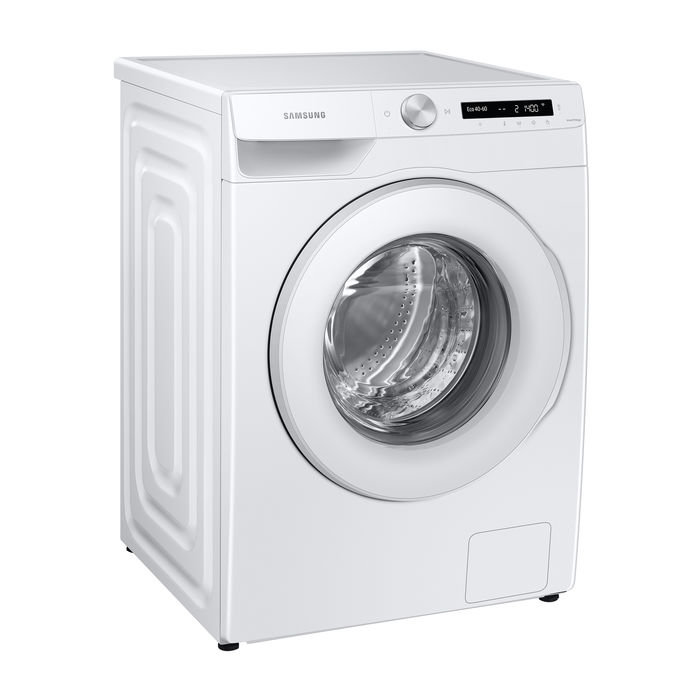 SAMSUNG WW70T534DTW/S3 lavatrice carica frontale <Carico: 7 KG> - thumb - MediaWorld.it