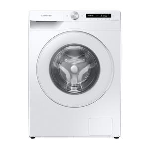 SAMSUNG WW70T534DTW/S3 lavatrice carica frontale <Carico: 7 KG> - MediaWorld.it