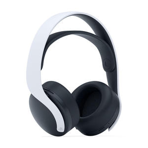 PREVENDITA SONY Pulse 3D Wireless Headset - MediaWorld.it
