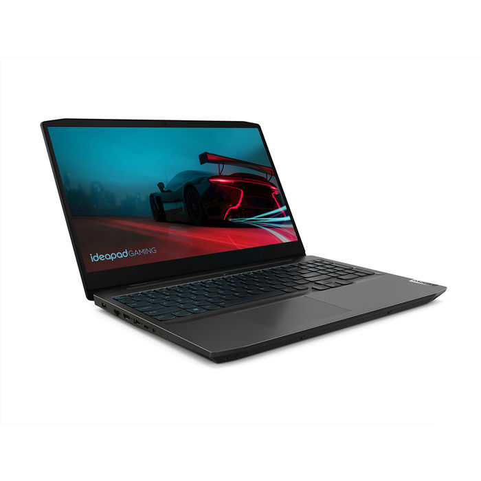LENOVO IDEAPAD GAMING 3 15ARH05 - thumb - MediaWorld.it